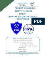 Caratula Proyecto