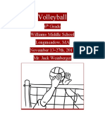 volleyball unit plan km comments