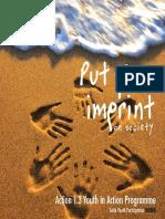salto_mag_Final.pdf