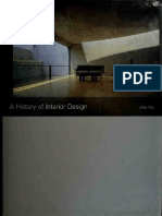 A_History_of_Interior_Design.pdf