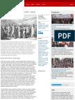 Politics Without Politics - Anselm Jappe