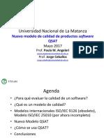 2017-05-09y23_Evaluacion de calidad  de producto software MyFEPS con modelo QSAT.pdf