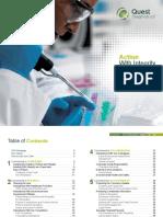 QuestDiagnostics COC 2016 100516 External