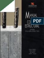 Manual de Concreto Estructural Cap i Al III