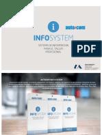 INFO System Cars Esp Webp