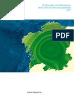 Dialnet-ProtocolosDeIntervencionEnUrxenciasExtrahospitalar-512609.pdf