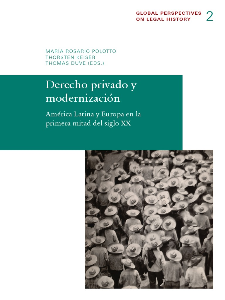 mujer latina busca hombre europeo annunci donne modena