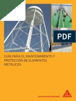 Guía Sika Mantenimiento Instalaciones Industriales.pdf