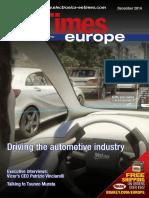 pdfeetedec2014.pdf