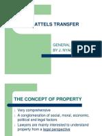 chatel transfer Presentation J.Nyagah.pdf