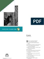 Poe_Elcuervo.pdf