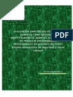 EVALUACIÓN+SIMPLIFICADA+JCYL+ZAMORA+-+CRISTINA+MARTIN+GONZALEZ (1)