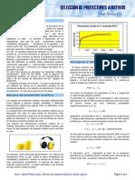 86857-FT-5.pdf