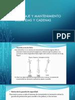 Montaje y mantenimiento debandas y cadenas.pptx