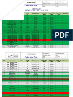Calibration Plan 2016 (3).doc
