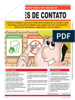 LENTE DE CONTATO.pdf