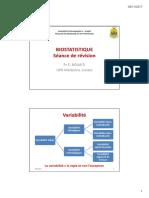 biostat_FMA1 - révision