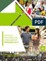 Estilos de vida y consumidores (recopilación)