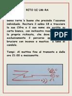 Rito+di+Um-Ra.pdf