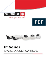 390IPA Series Manual
