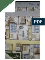 Floor Plan 108