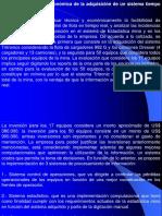 Proyectoadquisicionnuevatecnologia(ucn)