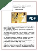 LA+COSTITUZIONE+DELLuomo+secondo+k.pdf