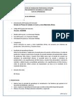 Formato_Guia_de_Aprendizaje_Armado de Piezas de Calzado en Cuero y Otros Materiales Afines.