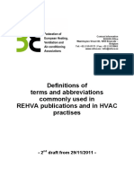 2nd-draft-2011_12.01---hvac-terminology[1].pdf