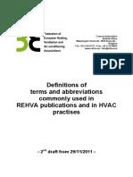 2nd-draft-2011_12.01---hvac-terminology[1].pdf