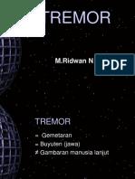 136210745-Tremor