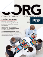 CORG.pdf