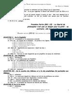 Plan Du TTP9