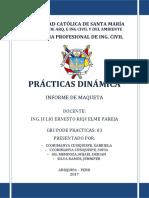 DINAMICA-MAQUETA.pdf