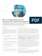 cl-brochure_NIIF_15.pdf