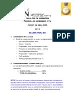 PAUTAS EXAMEN FINAL - GEOLOGIA.pdf