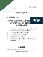 4_modelo_de_la_oferta_y_la_demanda_agregadas[1].pdf