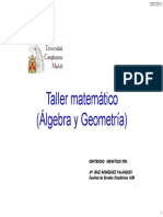 Álgebra y geometría.pdf