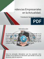 Tendencias Empresariales en la Actualidad.pptx