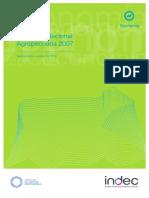 Publicacion ENA 2007