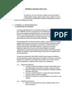EMPRESA AMAZON FRUTS SAC.docx