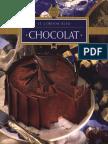 Chocolate-Le-Cordon-Bleu.pdf