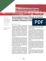 Demencia en Ancianos.pdf