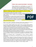 4.-RIESGO EN ANESTESIA SANTILLAN.docx