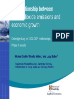 Presentation19-The-RelationshipBetweenCarbonDioxideEmissionsandEconomicGrowth-MGrubbBMullerLButler-2004.pdf