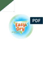 Catalogo Easy Dry Espanol