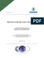 PracticasMFI.pdf