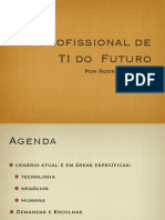 profissional_TI_futuro.pdf