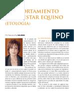 1. comportamiento y bienestar equino.pdf