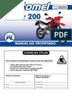 Dakar200